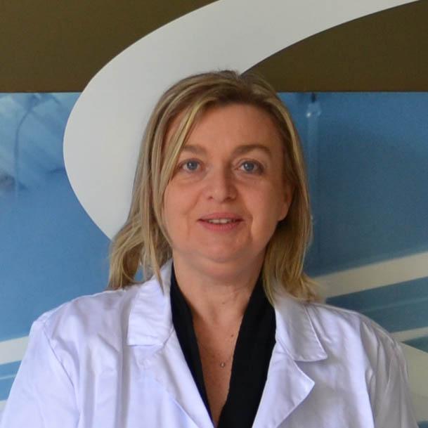 Manuela Formica