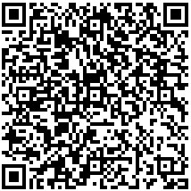 Certificazione Sistemi di Gestione Servizio Clienti
