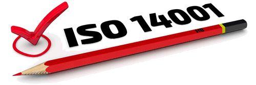 iso 9011 version 2015 pdf
