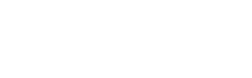 The Giordano Institute: Plural quality