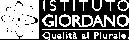 Istituto Giordano: Qualità al plurale